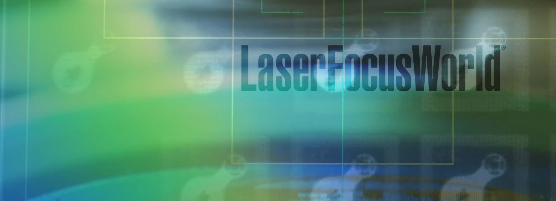 网络直播:用于实际 LiDAR 解决方案的集成光电产品