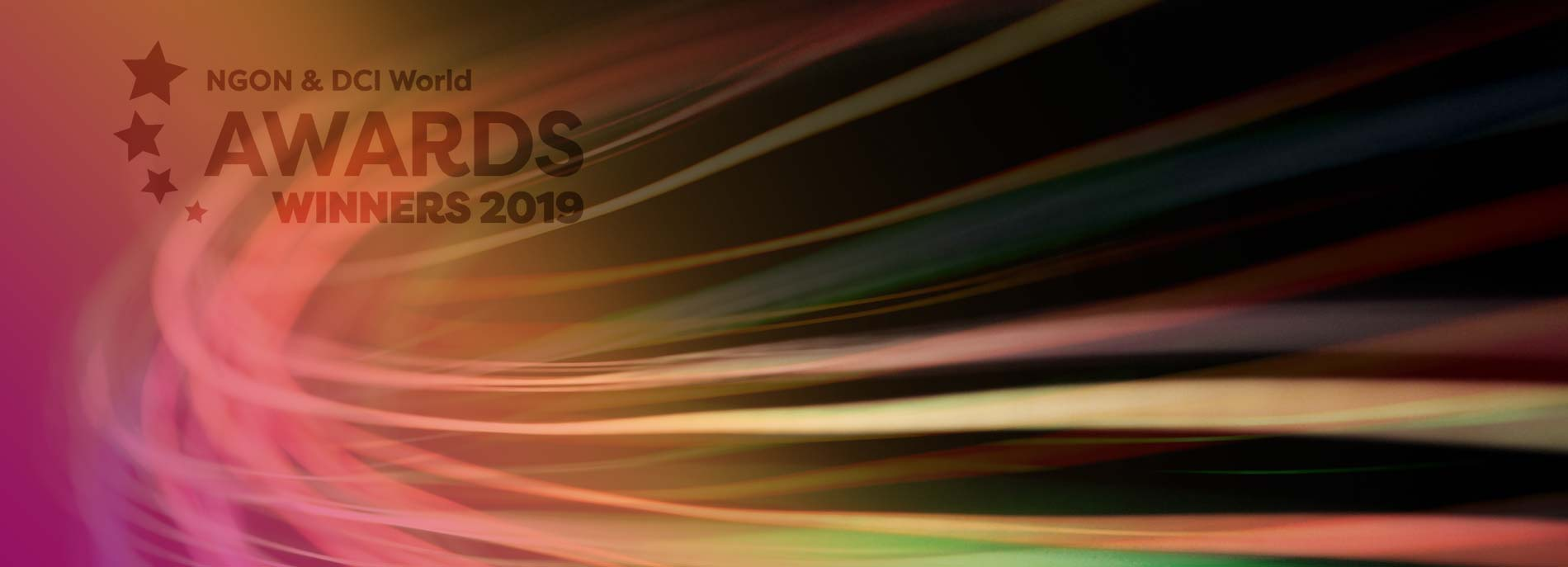Lumentum 获得最佳光学组件供应商奖