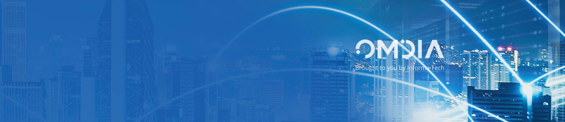 Webinar: Addressing fiber network challenges to deliver 5G