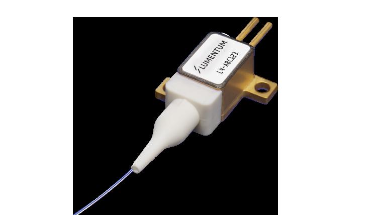 10 W 915/940 nm 光纤耦合二极管激光器