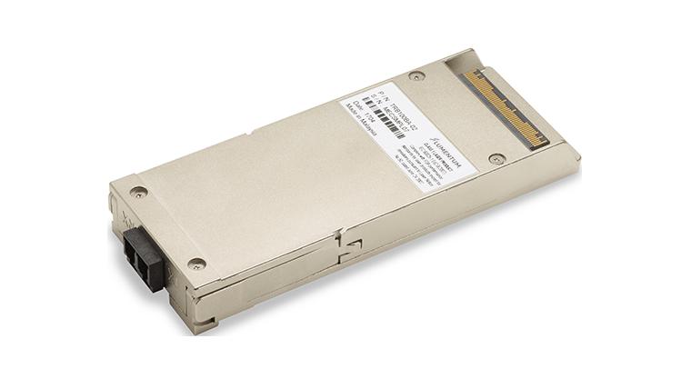 CFP2-ACO 100G/200G Pluggable Transceiver