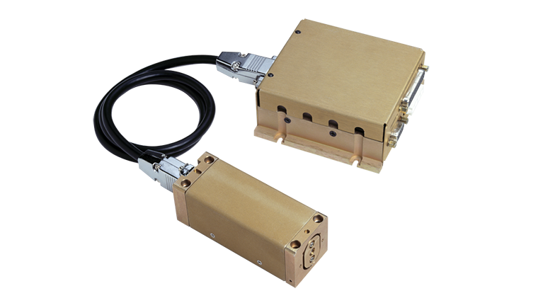 Continuous Wave 532 nm Diode-Pumped Solid State Lasers
