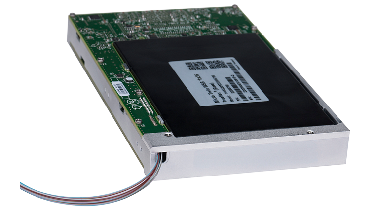 TrueFlex Twin 1x35 Wavelength Selective Switch (Twin 1x35 WSS) | Lumentum  Operations LLC