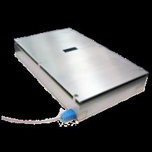 TrueFlex 1x9 Wavelength Selective Switch (WSS)