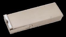 CFP2-DCO 100G/200G Pluggable Transceiver