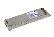 CFP4 LR4 Optical Transceiver with 100GE for up to 10 km Reach