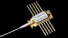 700 mW Fiber Bragg Grating Stabilized 980 nm Pump Modules (SP M28 Series)
