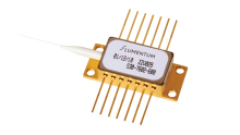 720 mW Fiber Bragg Grating Stabilized 980 nm Pump Modules