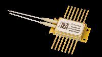 2 x 800 mW Fiber Bragg Grating Stabilized 980 nm Pump Modules