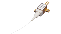 4/6/8/10 W 9xx nm FTTx Uncooled Multimode Pump Modules