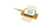 300 mW High-Reliability 980 nm Pump Modules for Aerospace and Test and Measurement Applications