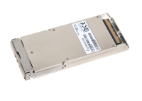 CFP2 LR4 Optical Transceiver with 100GE for up to 10 km Reach - JC2 Series