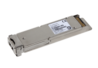 CFP4 LR4 Optical Transceiver with 100GE for up to 10 km Reach - JC4 Series
