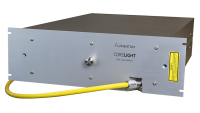 CORELIGHT Series Fiber Laser Modules