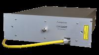 CORELIGHT Series Fiber Laser Engines