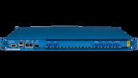Terminal Amplifier Graybox