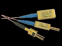 MEMS Variable Optical Attenuators