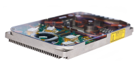Optical Amplifier Portfolio