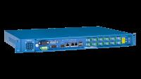 Optical Fiber Monitor (OFM)