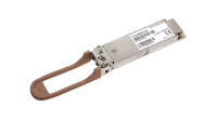 QSFP28 Optical Transceiver — Up to 20 km Reach for 100G FEC-Enabled Systems