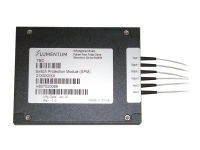 Switch Protection Module