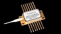 600 mW Fiber Bragg Grating Stabilized 14xx nm Pump Modules