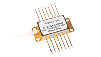 600 mW Fiber Bragg Grating Stabilized 14xx nm Pump Modules (S36 Series)